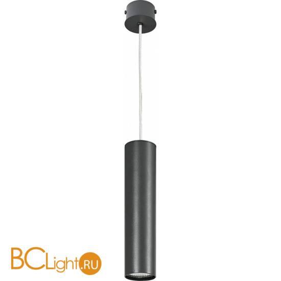 Подвесной светильник Nowodvorski Eye 5398