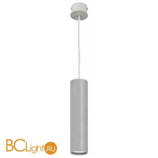 Подвесной светильник Nowodvorski Eye 5400