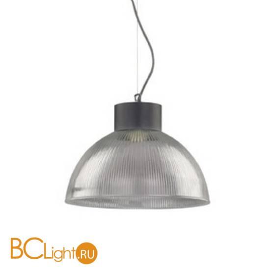 Подвесной светильник Nowodvorski Factory 6928