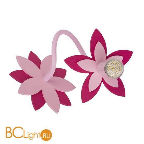Бра Nowodvorski Flowers 6893