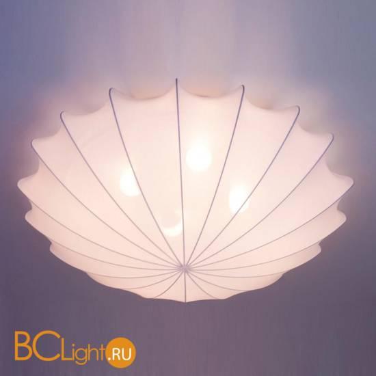 Потолочный светильник Nowodvorski Form 9672