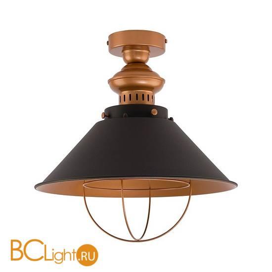 Потолочный светильник Nowodvorski Garret 9247