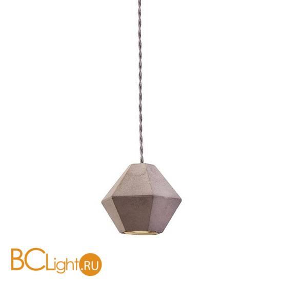 Подвесной светильник Nowodvorski Geometric 9697