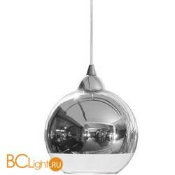 Подвесной светильник Nowodvorski Globe 4952
