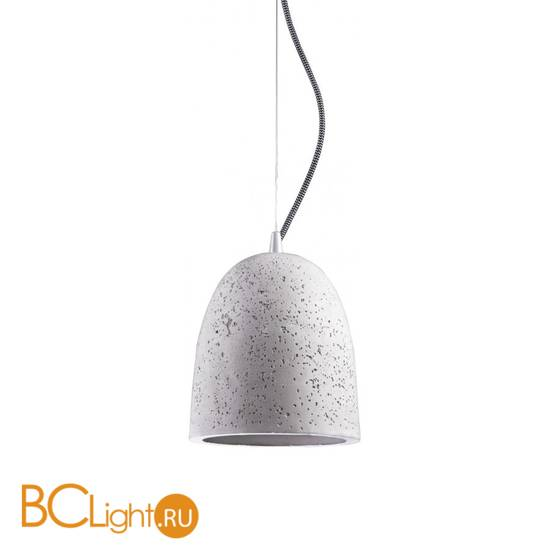 Подвесной светильник Nowodvorski Gypsum 6856