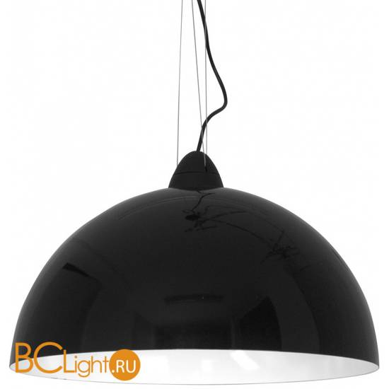 Подвесной светильник Nowodvorski Hemisphere 4843