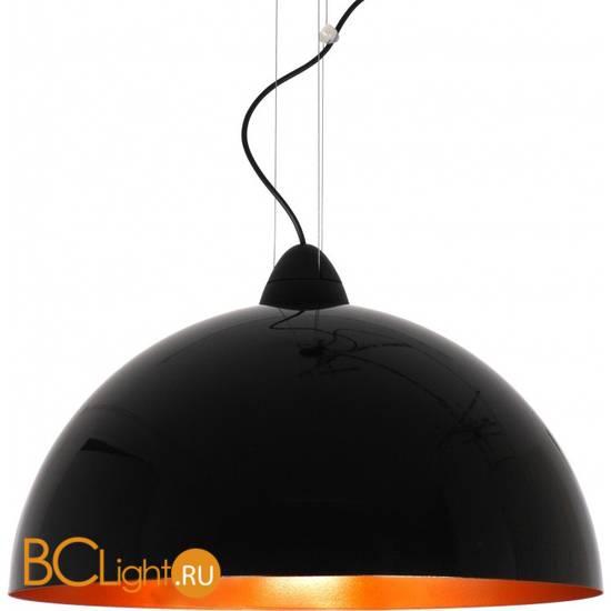 Подвесной светильник Nowodvorski Hemisphere 4844