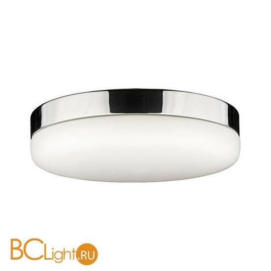 Потолочный светильник Nowodvorski Kasai 9490