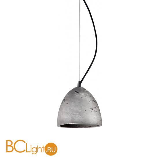 Подвесной светильник Nowodvorski Lava 6854