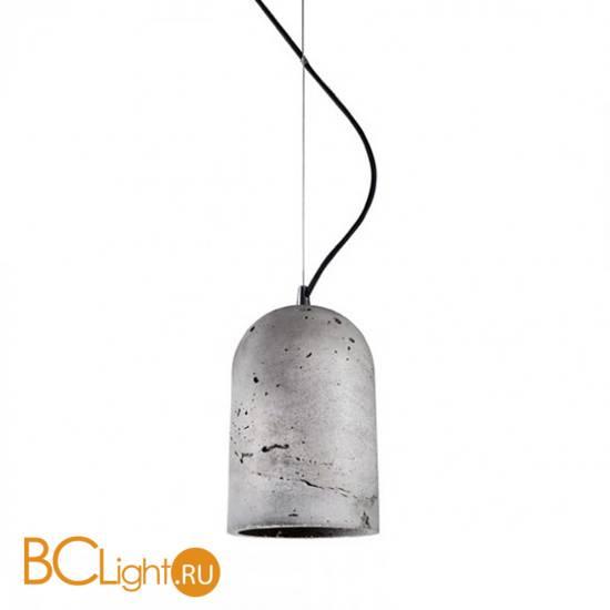 Подвесной светильник Nowodvorski Lava 6855