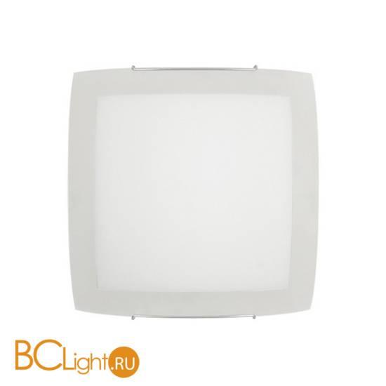 Потолочный светильник Nowodvorski Lux Mat 2272