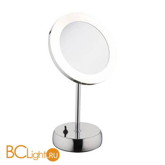 Зеркало с подсветкой Nowodvorski Makeup 9504