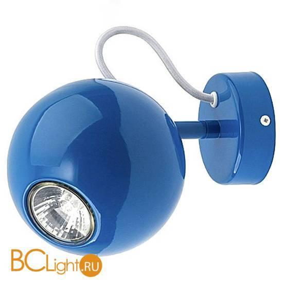 Спот (точечный светильник) Nowodvorski Malwi 6736