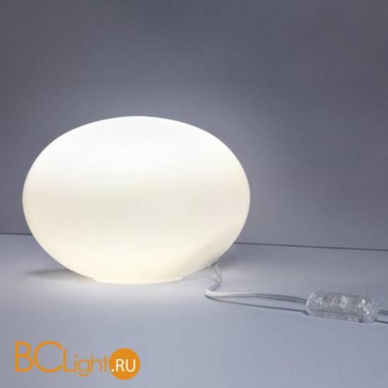 Настольная лампа Nowodvorski Nuage 7021