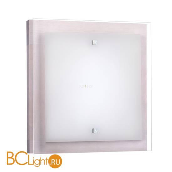 Потолочный светильник Nowodvorski Osaka Square 4976