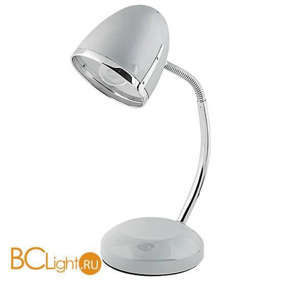 Настольная лампа Nowodvorski Pocatello 5795