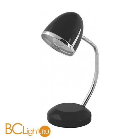 Настольная лампа Nowodvorski Pocatello 5828