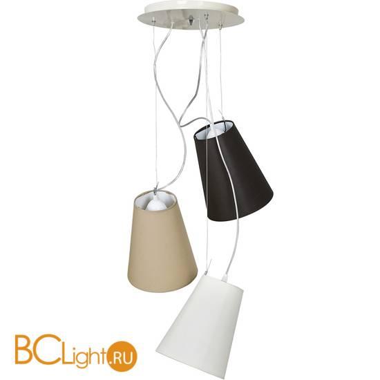 Подвесной светильник Nowodvorski Retto 5380