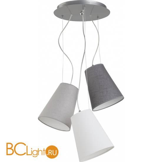 Подвесной светильник Nowodvorski Retto 6820