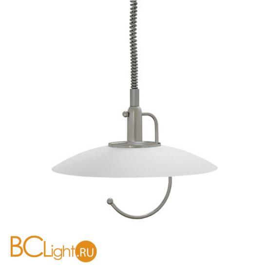 Подвесной светильник Nowodvorski Scorpio 3006