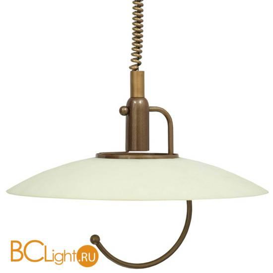 Подвесной светильник Nowodvorski Scorpio 3007