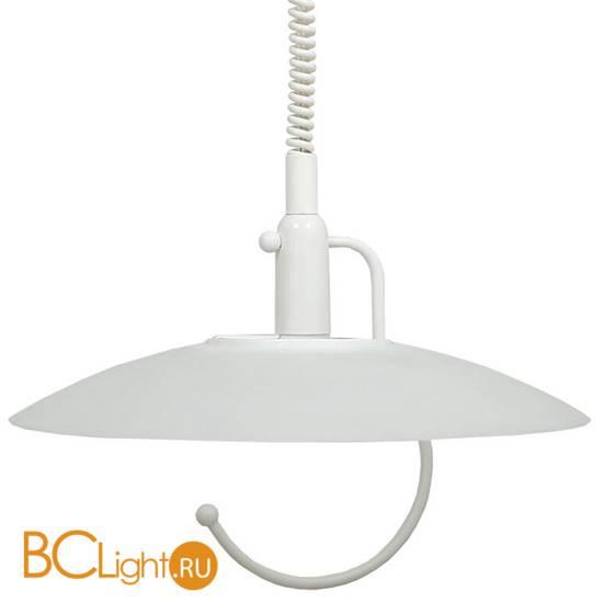 Подвесной светильник Nowodvorski Scorpio 3008