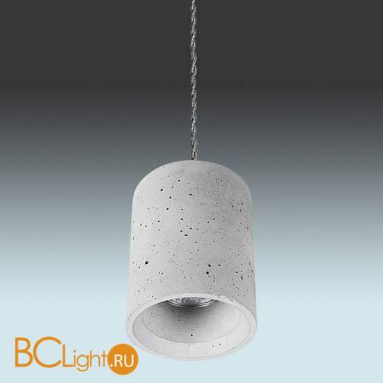 Подвесной светильник Nowodvorski Shy 9391