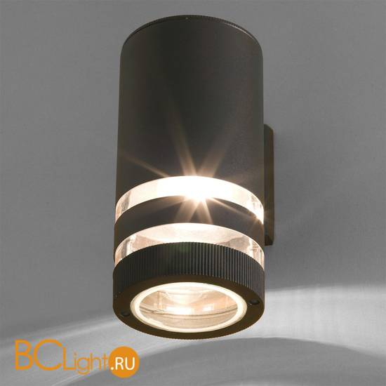 Настенный светильник Nowodvorski Sierra 4421