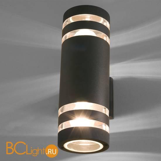 Настенный светильник Nowodvorski Sierra 4422