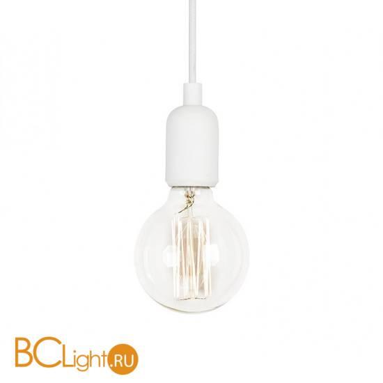 Подвесной светильник Nowodvorski Silicone 6403