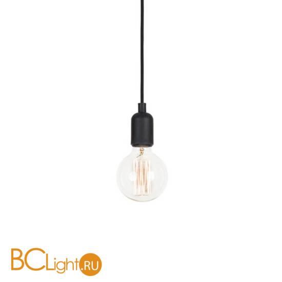 Подвесной светильник Nowodvorski Silicone 6404