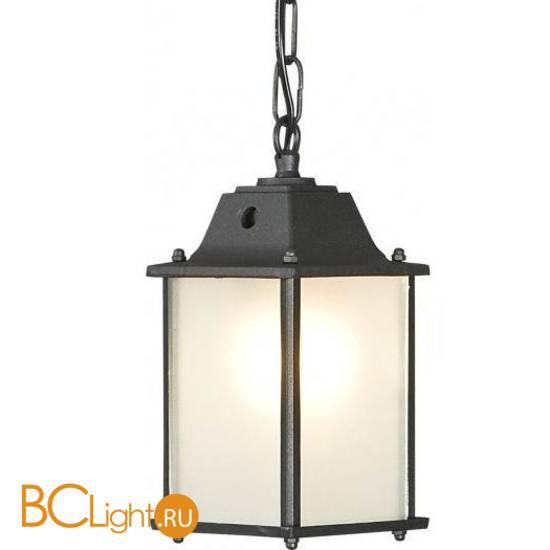 Уличный подвесной светильник Nowodvorski Spey 5291