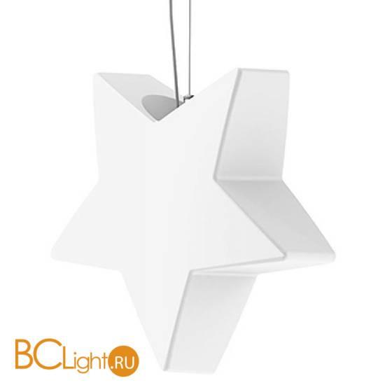 Уличный подвесной светильник Nowodvorski Star 9426