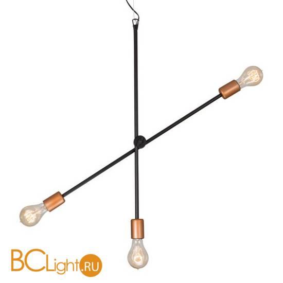 Подвесной светильник Nowodvorski Sticks 6268