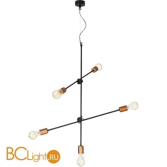 Подвесной светильник Nowodvorski Sticks 6270