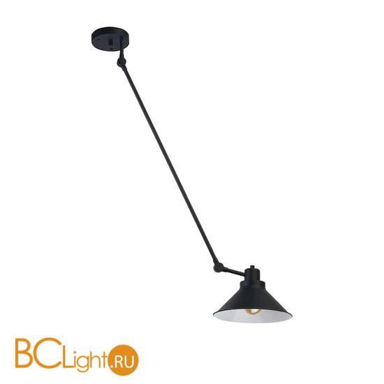 Потолочный светильник Nowodvorski Techno I 9144