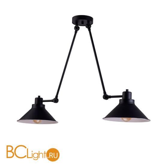 Подвесной светильник Nowodvorski Techno II 9143
