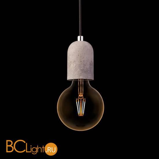 Подвесной светильник Nowodvorski Tulum 9691