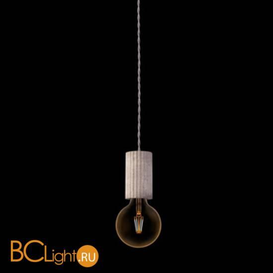 Подвесной светильник Nowodvorski Tulum 9692
