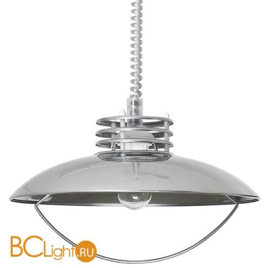 Подвесной светильник Nowodvorski Ufo 5322