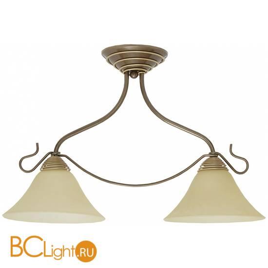Потолочный светильник Nowodvorski Victoria 2996
