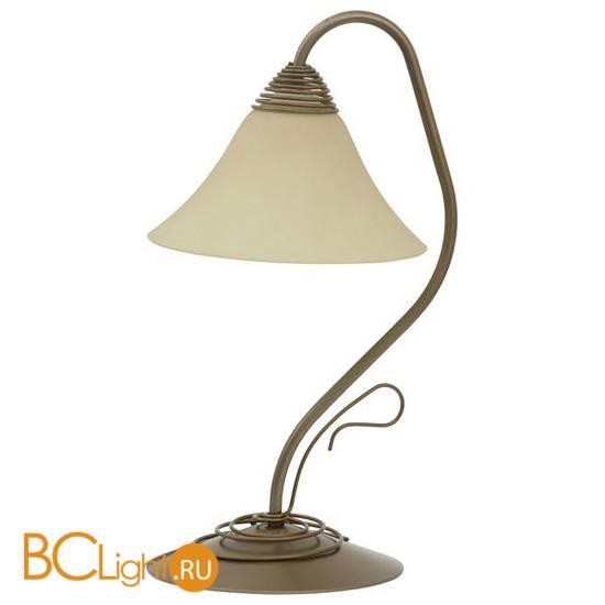 Настольная лампа Nowodvorski Victoria 2995