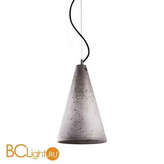 Подвесной светильник Nowodvorski Volcano 6852