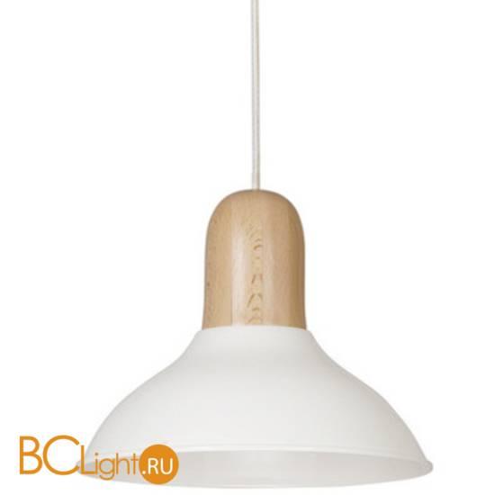 Подвесной светильник Nowodvorski Wood Boy 6535