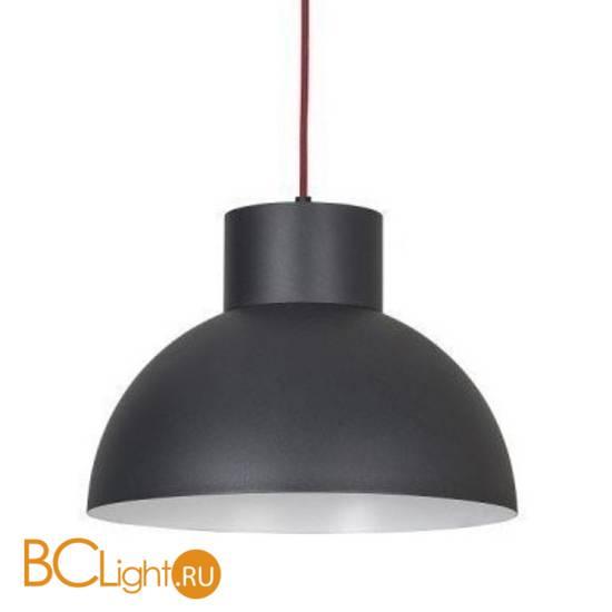 Подвесной светильник Nowodvorski Works 6511