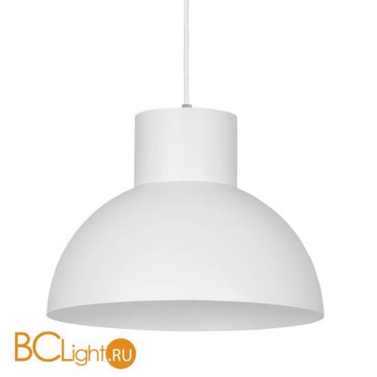 Подвесной светильник Nowodvorski Works 6612