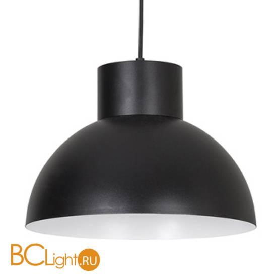 Подвесной светильник Nowodvorski Works 6613