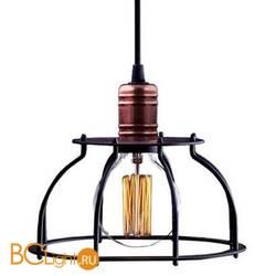 Подвесной светильник Nowodvorski Workshop 6335