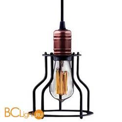 Подвесной светильник Nowodvorski Workshop 6336