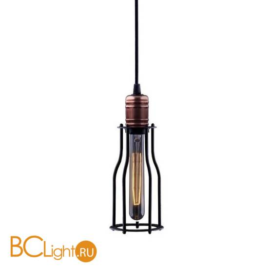 Подвесной светильник Nowodvorski Workshop 6337